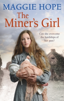 The Miner's Girl, Paperback / softback Book