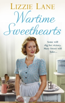 Wartime Sweethearts : (Sweet Sisters #1), Paperback Book