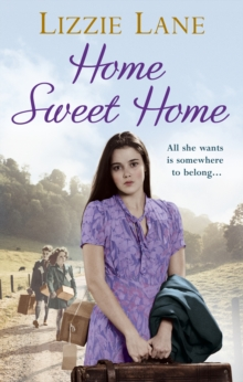 Home Sweet Home : (Sweet Sisters #3), Paperback Book