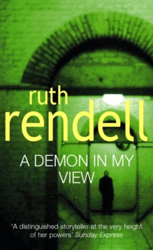 A Demon In My View, Paperback / softback Book