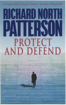 Protect And Defend, Paperback / softback Book