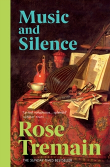 Music & Silence, Paperback Book
