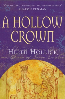 A Hollow Crown, Paperback / softback Book