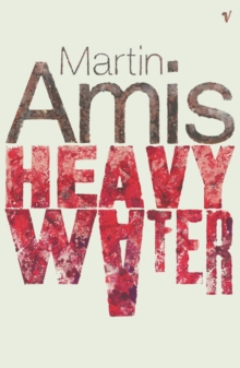 Heavy Water And Other Stories, Paperback / softback Book