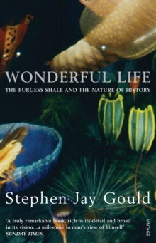 Wonderful Life, Paperback / softback Book