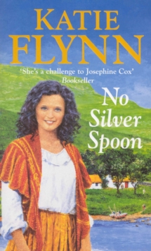 No Silver Spoon, Paperback / softback Book