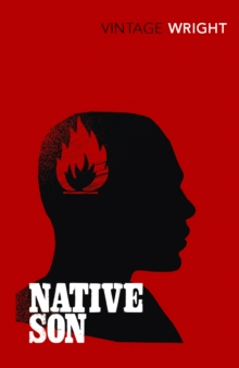 Native Son, Paperback Book