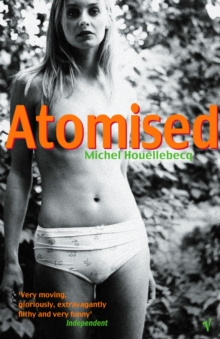 Atomised, Paperback Book