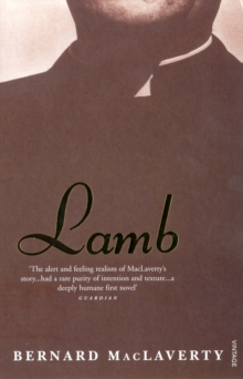Lamb, Paperback / softback Book