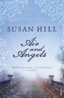 Air And Angels, Paperback / softback Book