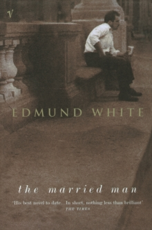 The Married Man, Paperback Book
