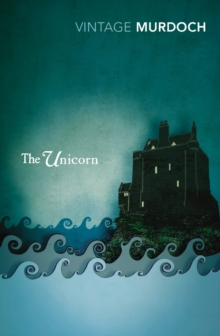 The Unicorn, Paperback Book