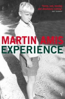 Experience, Paperback Book