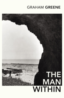 The Man within, Paperback Book