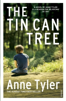 The Tin Can Tree, Paperback / softback Book