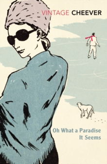 Oh What A Paradise It Seems, Paperback Book