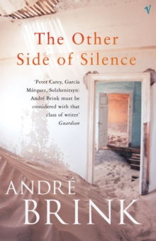 The Other Side of Silence, Paperback Book