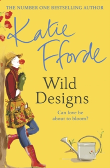 Wild Designs, Paperback / softback Book
