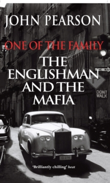One Of The Family, Paperback / softback Book