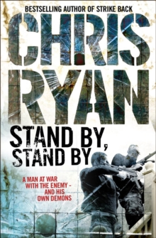 Stand By Stand By, Paperback Book