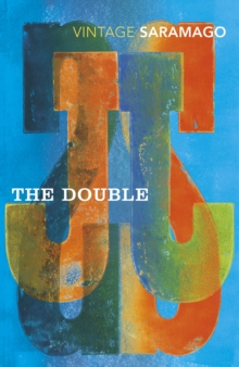 The Double : (Enemy), Paperback Book