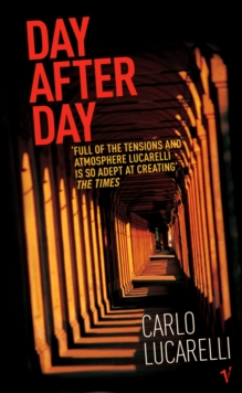 Day After Day, Paperback Book