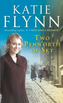 Two Penn'orth Of Sky, Paperback / softback Book