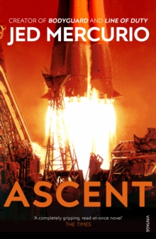 Ascent : From the creator of Line of Duty, Paperback Book