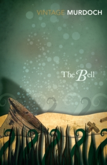 The Bell, Paperback Book