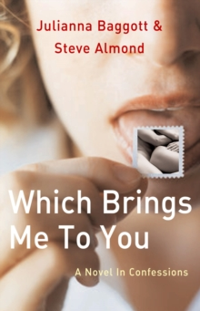 Which Brings ME to You, Paperback Book