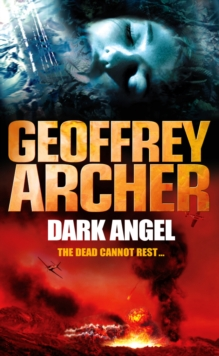 Dark Angel, Paperback Book
