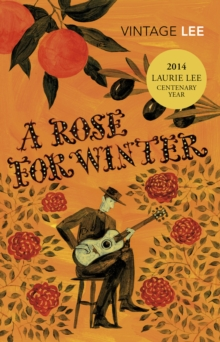 A Rose For Winter, Paperback Book