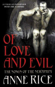 Of Love and Evil, Paperback / softback Book