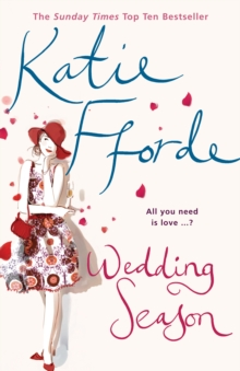 Wedding Season, Paperback / softback Book