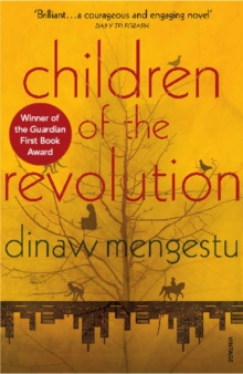 Children of the Revolution, Paperback / softback Book