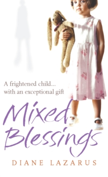 Mixed Blessings : My Psychic Life, Paperback Book