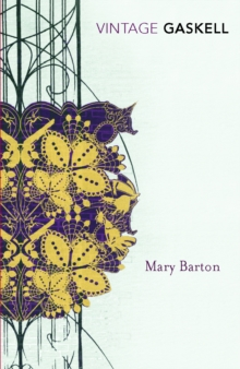 Mary Barton, Paperback Book