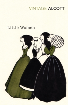 Little Women and Good Wives, Paperback Book