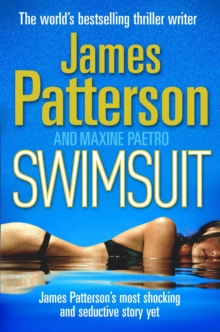 Swimsuit, Paperback Book