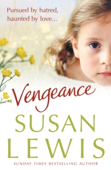Vengeance, Paperback / softback Book