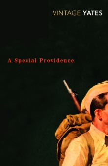 A Special Providence, Paperback Book