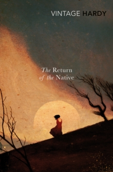 Return of the Native, Paperback / softback Book