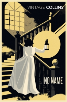 No Name, Paperback Book