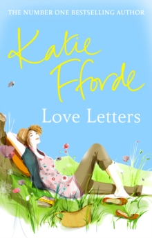 Love Letters, Paperback Book