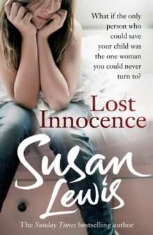 Lost Innocence, Paperback / softback Book