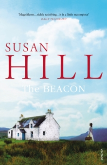 The Beacon, Paperback Book