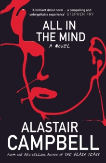 All in the Mind, Paperback / softback Book