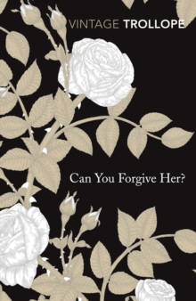 Can You Forgive Her?, Paperback Book