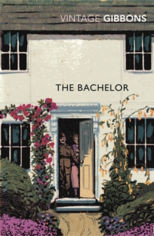 The Bachelor, Paperback Book