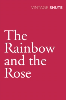 The Rainbow and the Rose, Paperback / softback Book